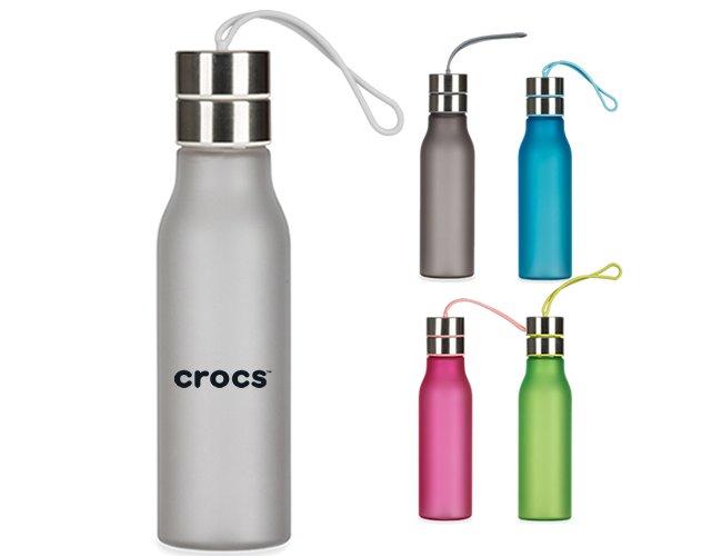 http://www.criativebrindes.com.br/content/interfaces/cms/userfiles/produtos/squeeze-600ml-personalizado-para-brindes-350.jpg