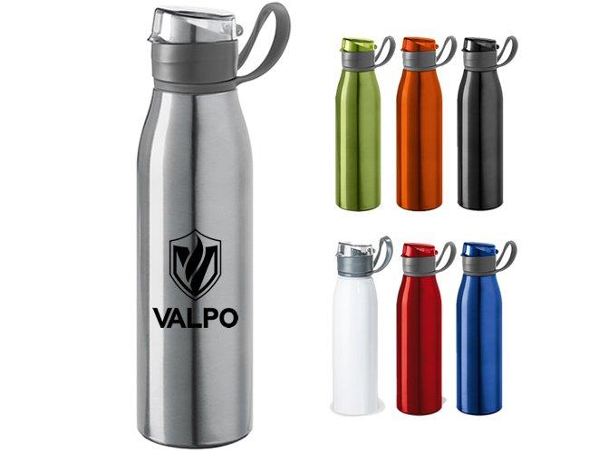 https://www.criativebrindes.com.br/content/interfaces/cms/userfiles/produtos/squeeze-650ml-aluminio-personalizado-para-brindes-497.jpg