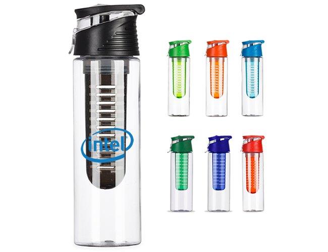 http://www.criativebrindes.com.br/content/interfaces/cms/userfiles/produtos/squeeze-com-infusor-personalizado-para-brindes-912.jpg