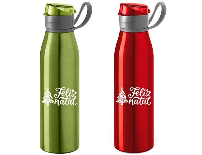 http://www.criativebrindes.com.br/content/interfaces/cms/userfiles/produtos/squeeze-em-aluminio-personalizado-para-brindes-para-natal-851.jpg