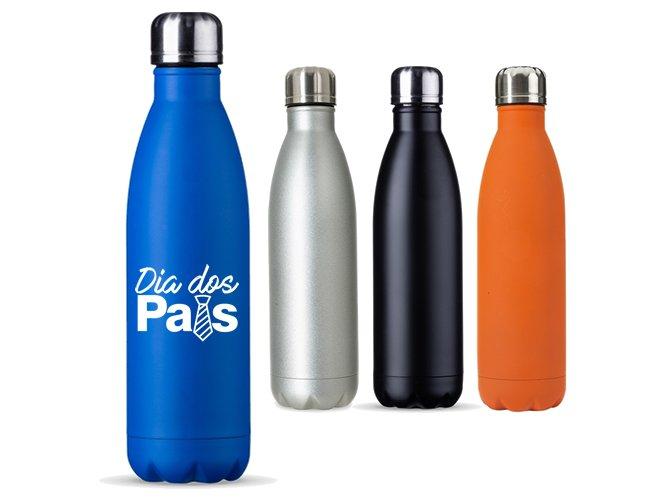 https://www.criativebrindes.com.br/content/interfaces/cms/userfiles/produtos/squeeze-inox-750ml-personalizado-para-brindes-dia-dos-pais-561.jpg