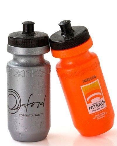 http://www.criativebrindes.com.br/content/interfaces/cms/userfiles/produtos/squeeze-personalizado-plastico-620ml-para-brinde-978-319.jpg