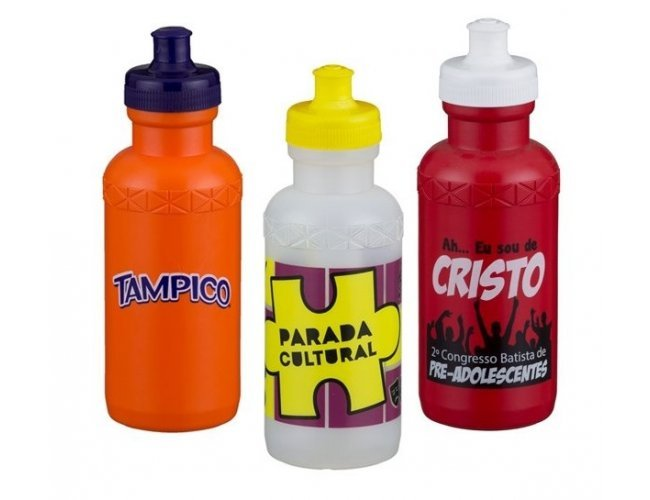 https://www.criativebrindes.com.br/content/interfaces/cms/userfiles/produtos/squeeze-plastico-500-ml-personalizado-para-brinde-760-849.jpg
