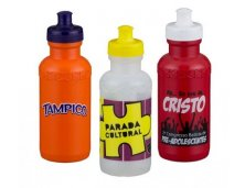 Squeeze 500ml Promocional