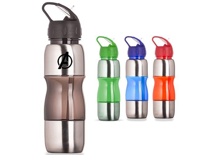 https://www.criativebrindes.com.br/content/interfaces/cms/userfiles/produtos/squeeze-plastico-metal-600ml-personalizado-para-brindes-910.jpg
