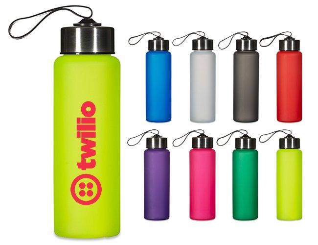https://www.criativebrindes.com.br/content/interfaces/cms/userfiles/produtos/squeeze-plastico-personalizado-para-brindes-506.jpg