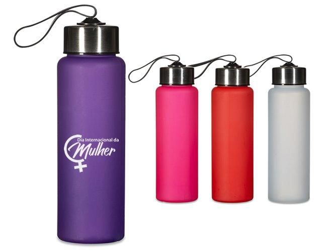 http://www.criativebrindes.com.br/content/interfaces/cms/userfiles/produtos/squeeze-plastico-personalizado-para-brindes-dia-da-mulher-404.jpg