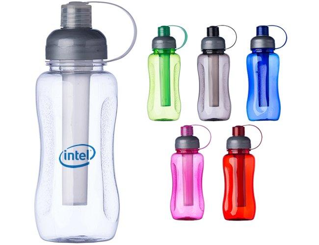 https://www.criativebrindes.com.br/content/interfaces/cms/userfiles/produtos/squeeze-termico-icebar-600ml-personalizado-para-brindes-565.jpg