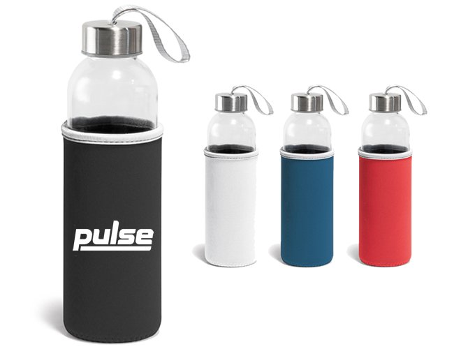 https://www.criativebrindes.com.br/content/interfaces/cms/userfiles/produtos/squeeze-vidro-e-aco-inox-personalizado-para-brindes-720.jpg