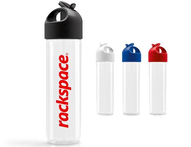 https://www.criativebrindes.com.br/content/interfaces/cms/userfiles/produtos/squueeze-plastico-500ml-personalizado-para-brindes-305.jpg