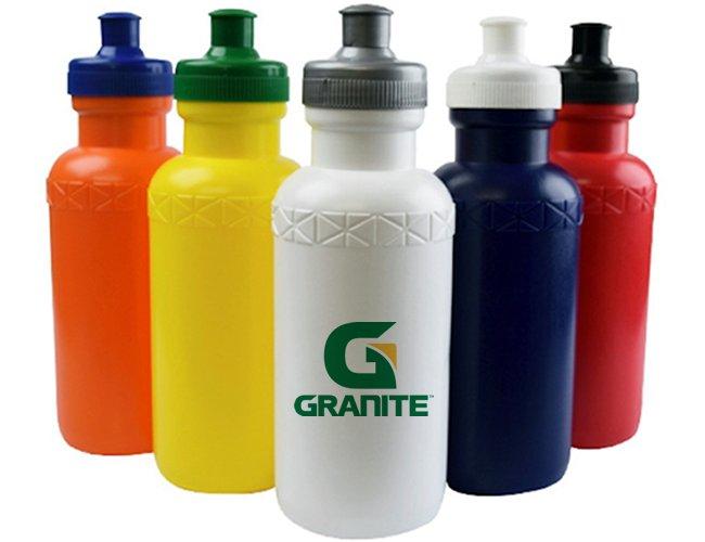 http://www.criativebrindes.com.br/content/interfaces/cms/userfiles/produtos/squueeze-plastico-500ml-personalizado-para-brindes-770.jpg