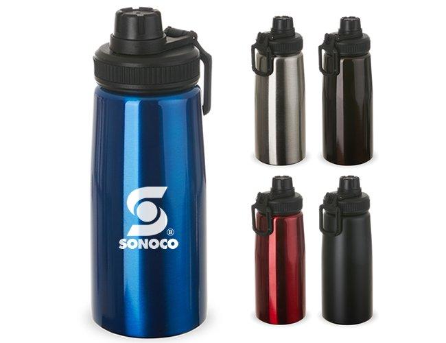 https://www.criativebrindes.com.br/content/interfaces/cms/userfiles/produtos/squueze-metalico-personalizado-para-brindes-791.jpg