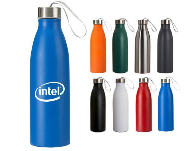 http://www.criativebrindes.com.br/content/interfaces/cms/userfiles/produtos/squueze-plastico-personalizado-para-brindes-770.jpg