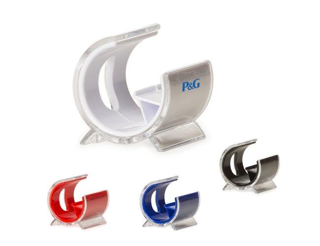 http://www.criativebrindes.com.br/content/interfaces/cms/userfiles/produtos/suporte-plastico-para-celular-13746-5-997.jpg