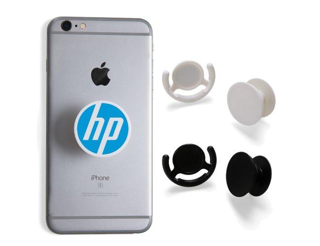http://www.criativebrindes.com.br/content/interfaces/cms/userfiles/produtos/suporte-plastico-para-celular-personalizados-364.jpg