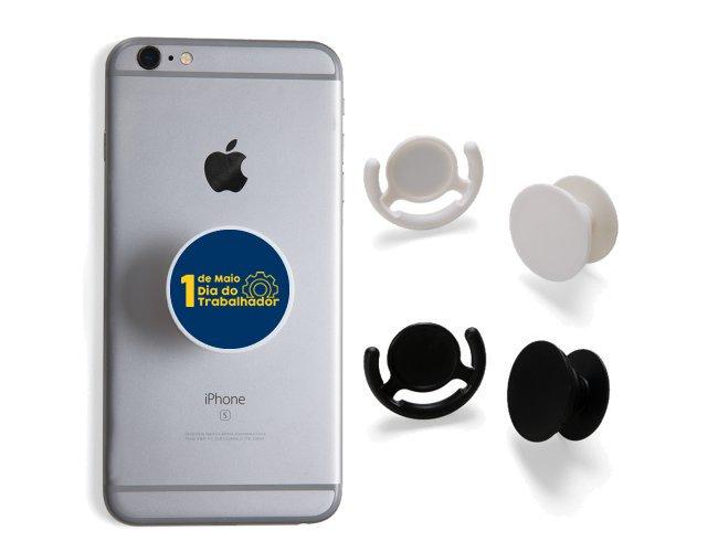 http://www.criativebrindes.com.br/content/interfaces/cms/userfiles/produtos/suporte-pop-socket-personalizado-para-brindes-dia-do-trabalhador-994.jpg