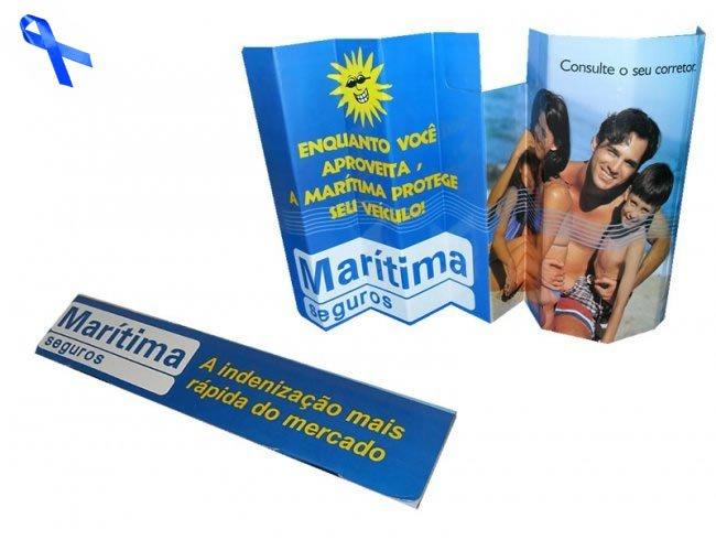 http://www.criativebrindes.com.br/content/interfaces/cms/userfiles/produtos/tapa-sol-automotivo-personalizado-3-472-925-977.jpg