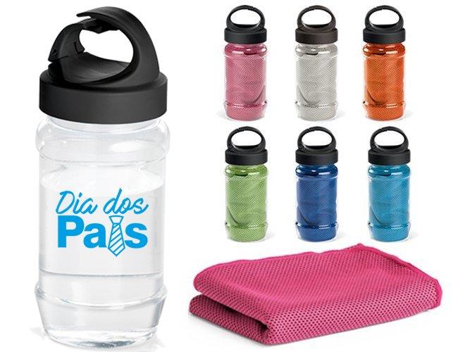 http://www.criativebrindes.com.br/content/interfaces/cms/userfiles/produtos/toalha-de-esportes-personalizada-para-brindes-dia-dos-pais-913.jpg