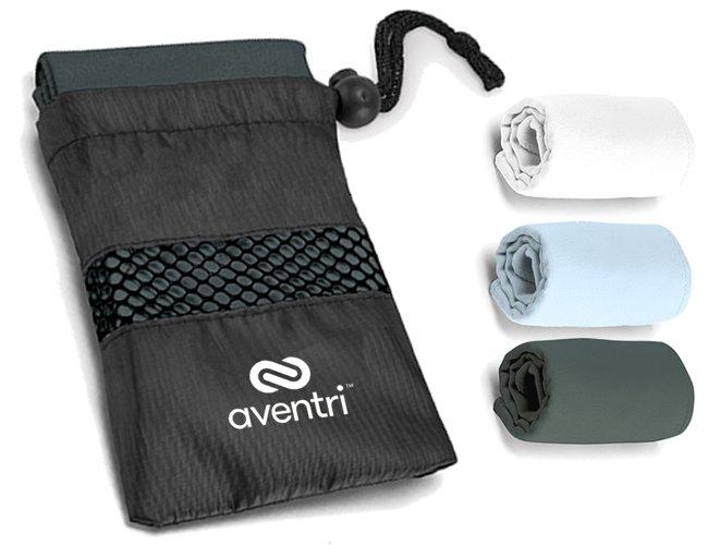 https://www.criativebrindes.com.br/content/interfaces/cms/userfiles/produtos/toalha-de-praia-personalizada-para-brindes-2-281.jpg
