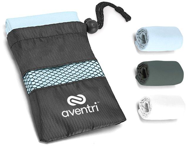https://www.criativebrindes.com.br/content/interfaces/cms/userfiles/produtos/toalha-para-esporte-personalizado-para-brindes-248.jpg