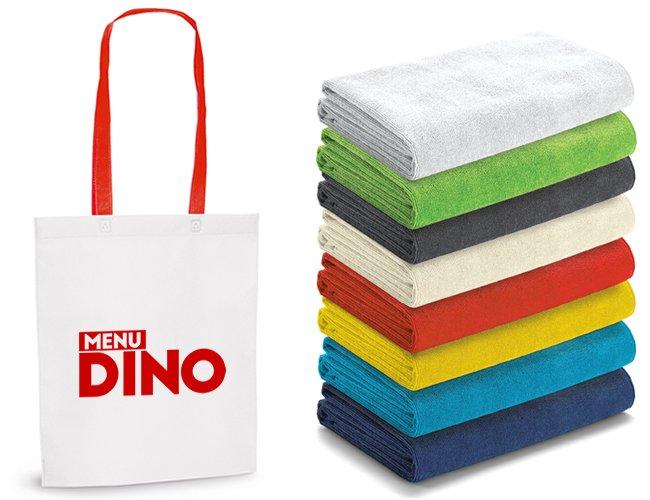 https://www.criativebrindes.com.br/content/interfaces/cms/userfiles/produtos/toalha-personalizada-para-brindes-5-635.jpg