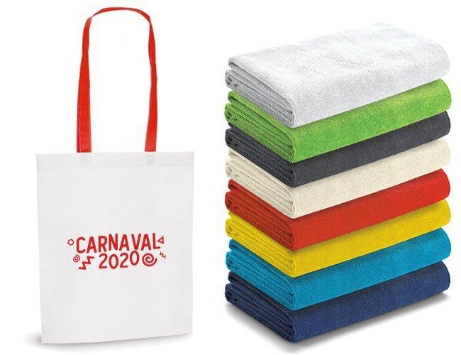 https://www.criativebrindes.com.br/content/interfaces/cms/userfiles/produtos/toalha-personalizada-para-brindes-de-carnaval-341.jpg