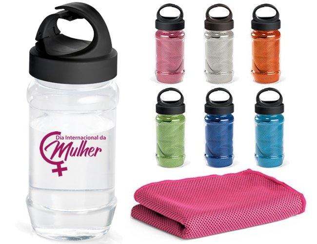 http://www.criativebrindes.com.br/content/interfaces/cms/userfiles/produtos/toalha-personalizado-para-brindes-dia-da-mulhers-635.jpg