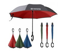 Guarda-chuva Invertido Para Brindes 14139